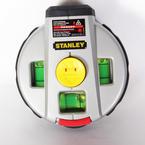 Stanley 77-500 Laser Level Stud Sensor 5000