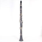 Jean Baptiste JCL480 Clarinet With Case
