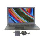 Windows 8 ASUS X551M 500GB HDD 4 GB RAM Intel Celeron Laptop
