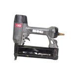 Senco FinshPro18 Fastener Brad 18 Gauge Air Nailer Nail Gun