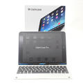 Clamcase Pro Ipad Air Keyboard Case & Stand White C51001WS