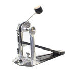 Tama Iron Cobra 200 Power Glide Single Bass Drum Foot Pedal