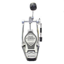 Tama Iron Cobra 200 Power Glide Single Bass Drum Foot Pedal