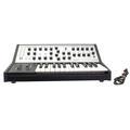 Moog LPSSUB001 Sub Phatty 25 Key Analog Synthesizer