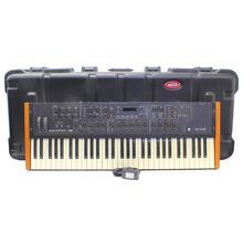 Dave Smith Instruments Prophet '08 PE 61-key 8-voice Analog Synthesizer