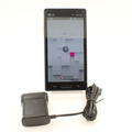 """LG Optimus L9 LG-P769 4.5"""" Wi-Fi + 4G Android Smartphone T-Mobile"""
