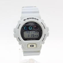 100% Authentic Casio Men's G-SHOCK 3230 DW-6900FS Watch