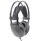 AKG K44 Perception Lightweight Studio Headphones- Around-Ear