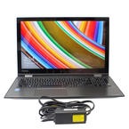 "Toshiba Satellite P55W-C5208 15.6"" 4K Ultra HD Touch  i7 1TB Touch Screen Laptop"