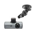 Cobra CDR 840 Drive HD Dash Cam 1080P Camera With GPS 8GB Memory MicroSD