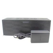 Jawbone BIG JAMBOX Wireless Bluetooth Portable Stereo Speaker