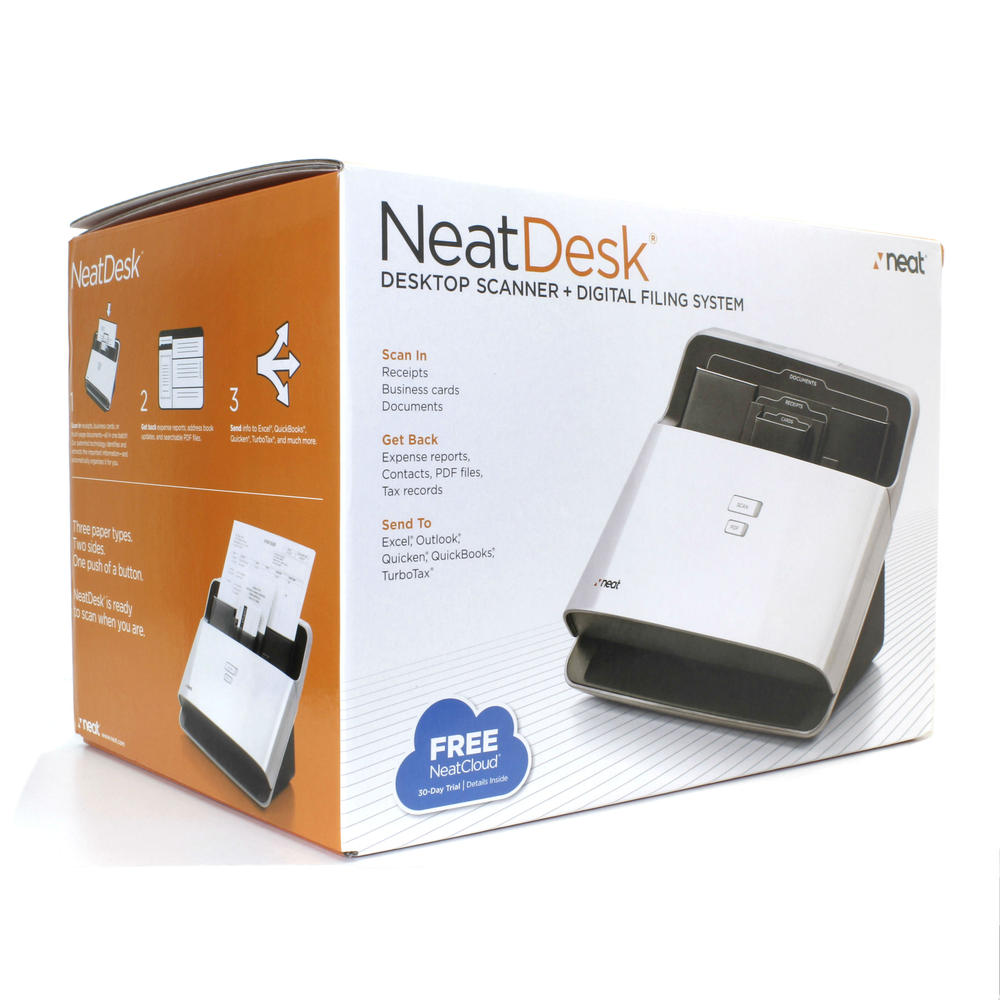 New neat desk desktop scanner digital filing system online pawn new neat desk desktop scanner digital filing system online pawn shop out of pawn colourmoves