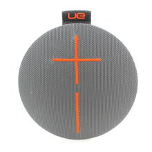 Logitech UE Ultimate Ears Roll S-00152 360 Portable Wireless Bluetooth Speaker