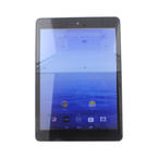 "Nextbook 8GB WiFi 8"" NX785QC8G Tablet"