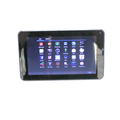 """Emerson 7"""" Internet Tablet WIFI EM744 4 GB Android 4.1 Clean IMEI!!!"""
