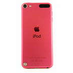 Apple Ipod Touch MC903LL/A 5th Generation 32GB Wi-Fi MP3 Player PINK