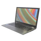 "laptop Toshiba Satellite P55W-C5208 15.6"" Laptop 4K Ultra HD i7 2.40GHz 1TB 8GB 64-bit Touch Screen"
