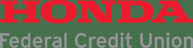 Honda Federal Credit Union logo
