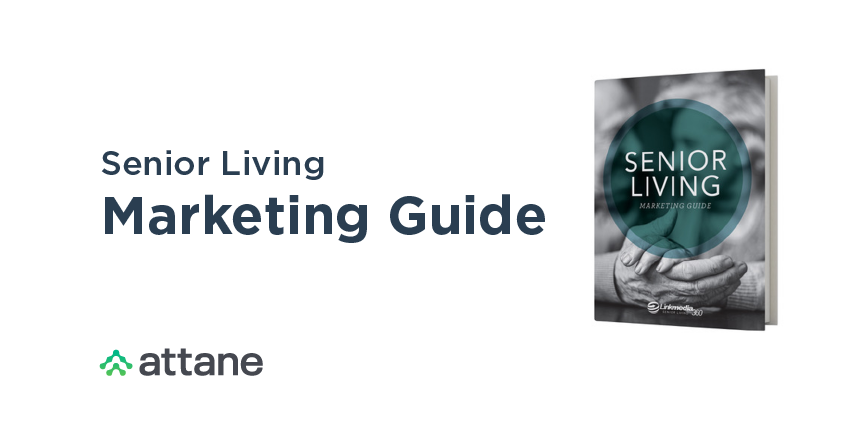 Senior Living Marketing Guide
