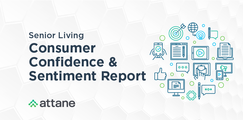 Key Insights into Senior Living Consumer Confidence and Sentiment