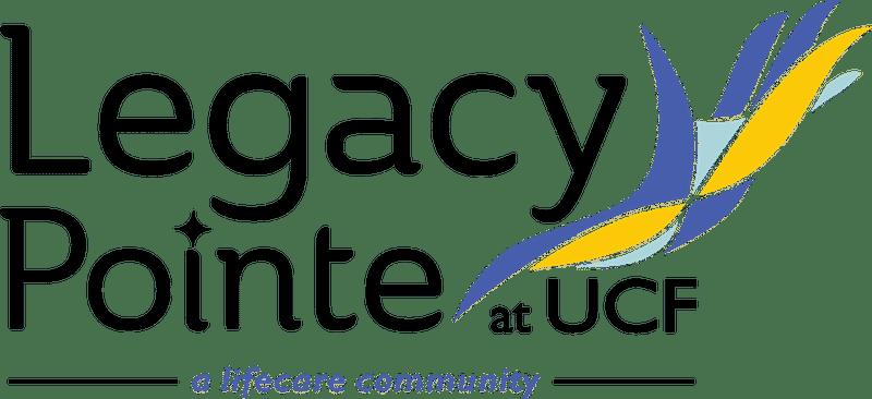 LegacyPointe