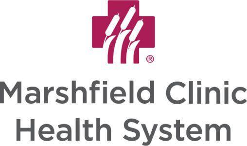 MarshfieldClinicals