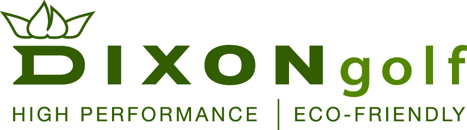 Dixon Golf_Logo