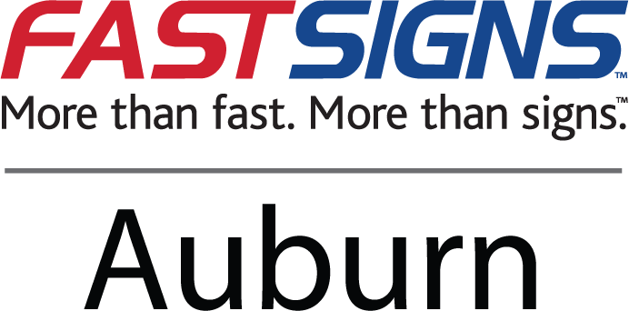 Fast Signs Auburn_Logo