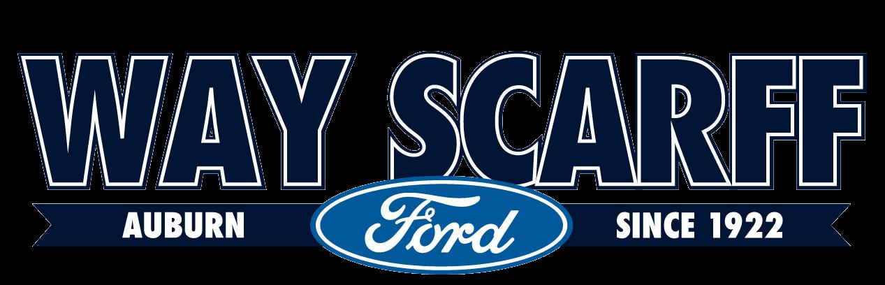 Way Scarff Ford_Logo