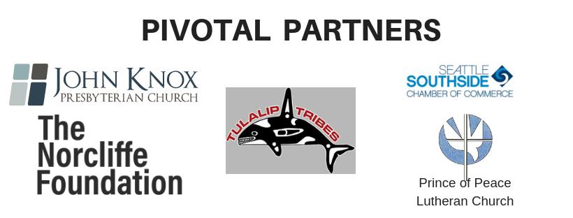 pivotal-partners