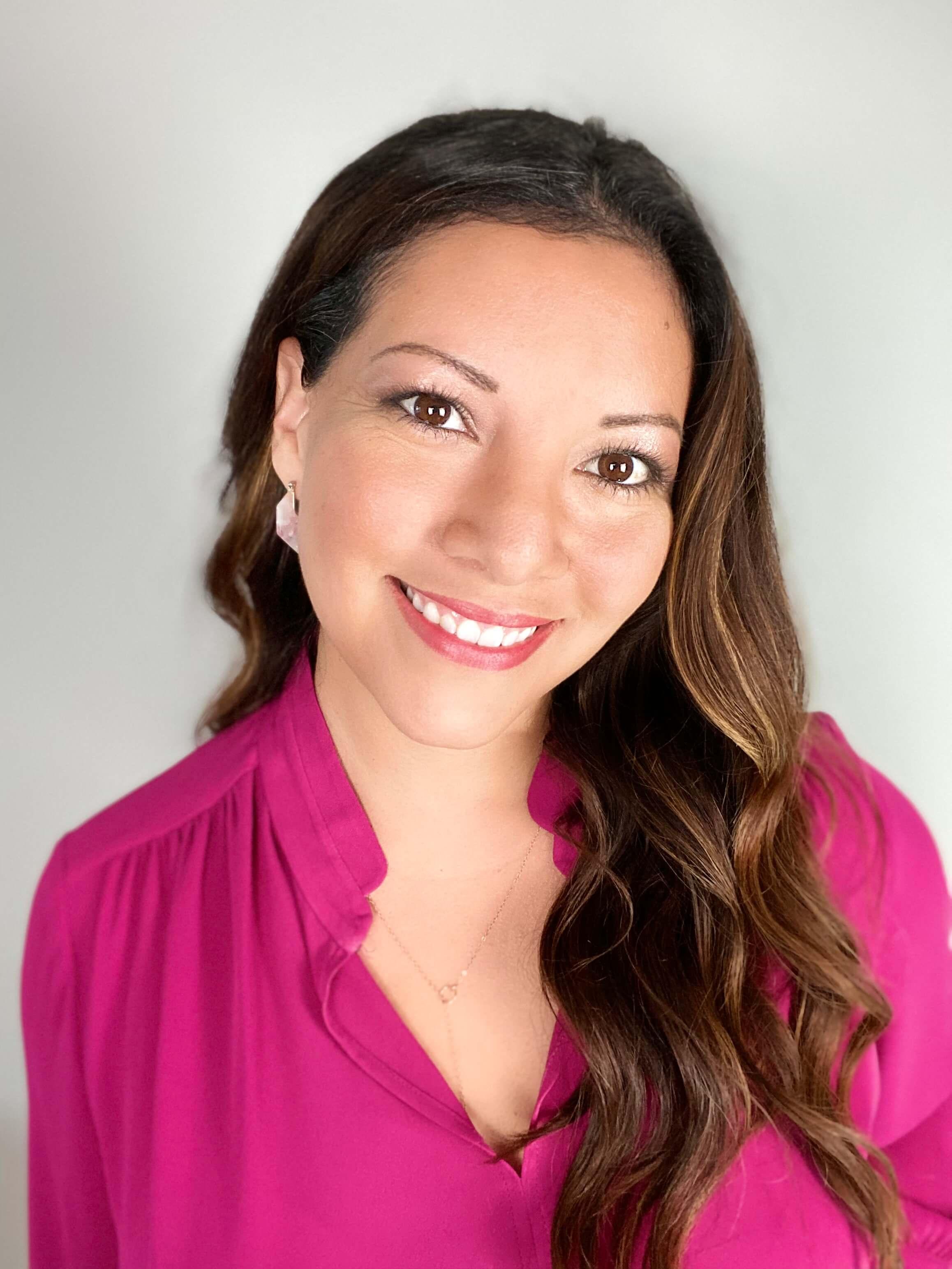 Dr. Alexis Moreno