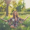 Simplest Breath Focus Meditation