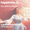 Happiness Is My Natural State