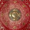 Gayatri Mantra - Dedication to the Sun