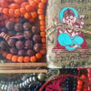 Opening Chant - Ashtanga Yoga (8 Limbs)