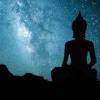 Meditation on Space