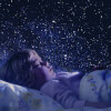 Return to Restful Sleep (10 min Version with Silent Ending)