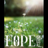 Hope for Us All: Talk + Meditation