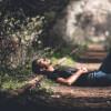 Sleep - Using the Breath to Rock You Off to Sleep