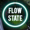 Flow State Meditation
