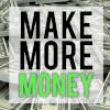 Money Manifestation Meditation