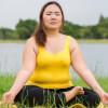 Quick Present Moment Meditation