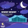 Desert Resort