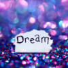 Get Ready for Sleep - Dream Box for the Inner Child in You