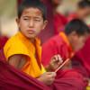Sabbe Sattha Sukhino Bhavantu - Chanting Practice