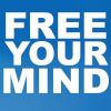 Meditation to Free Your Mind