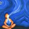 Beginner Breath Meditation