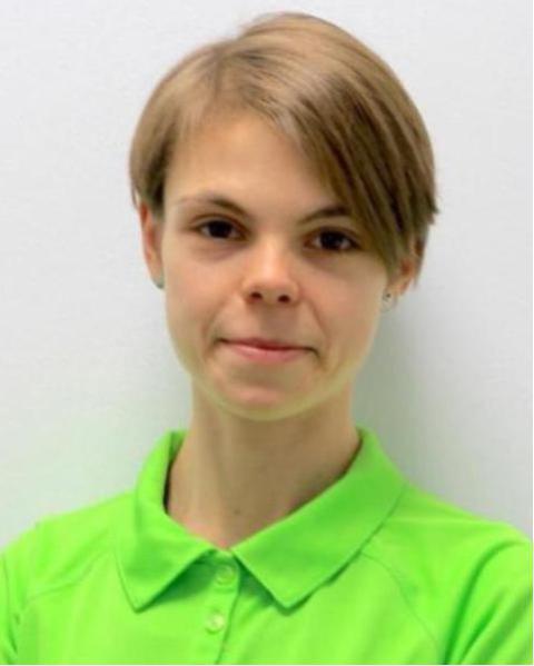 Emmi-Juulia Hirviniemi