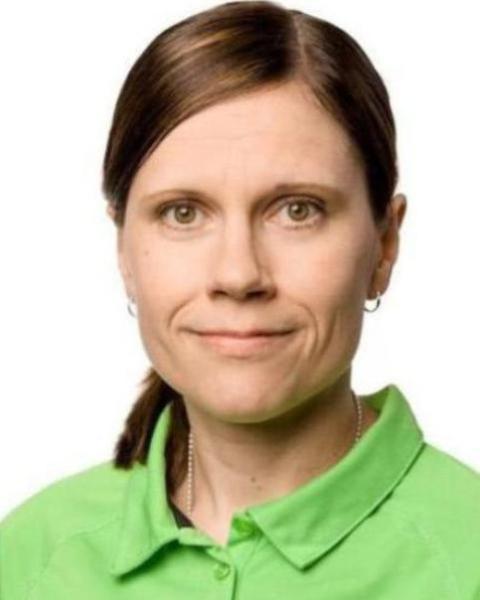 Pauliina Ikäkoivu