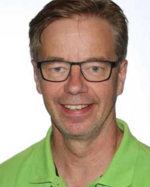 Arto Jokela
